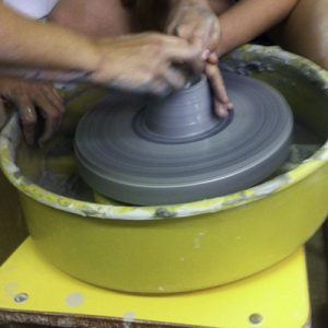 Potters Wheel_400px