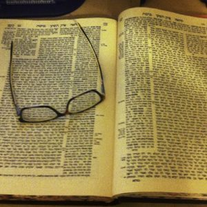 Talmud_400px